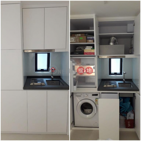 Property Search Hong Kong | OneDay | Residential Rental Listings, Flat for Rent in Yen May Building, Wan Chai