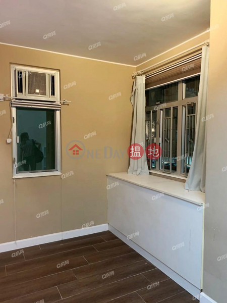 Property Search Hong Kong | OneDay | Residential, Sales Listings | Bedford Gardens | 2 bedroom Low Floor Flat for Sale