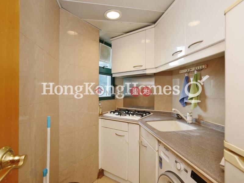 HK$ 25,000/ 月-高逸華軒|西區高逸華軒兩房一廳單位出租
