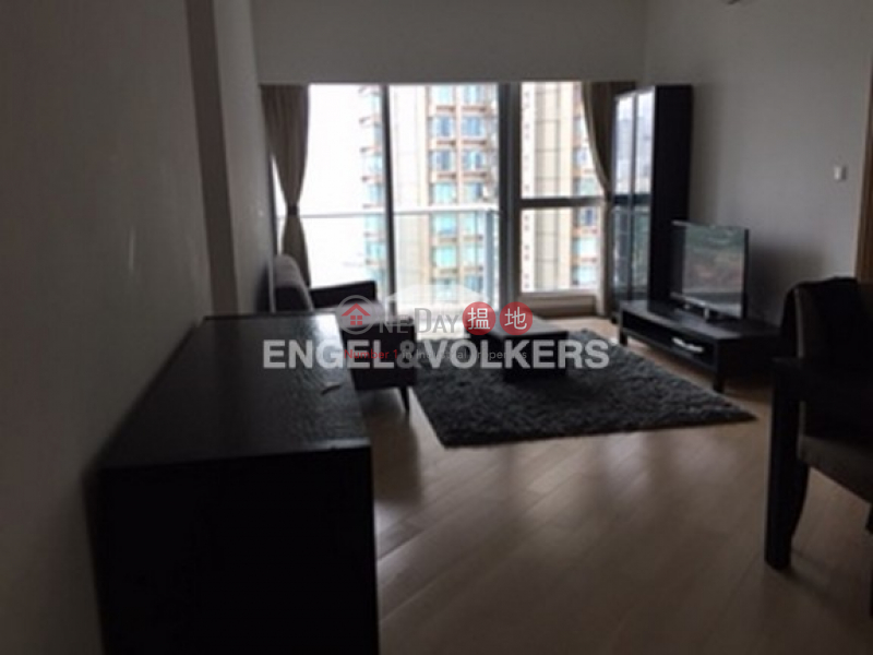 Imperial Cullinan | Middle, Residential Rental Listings HK$ 53,000/ month