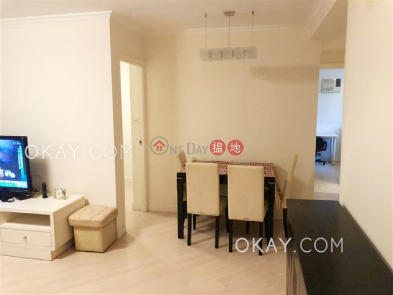 Property Search Hong Kong | OneDay | Residential Rental Listings | Popular 3 bedroom in Mid-levels West | Rental
