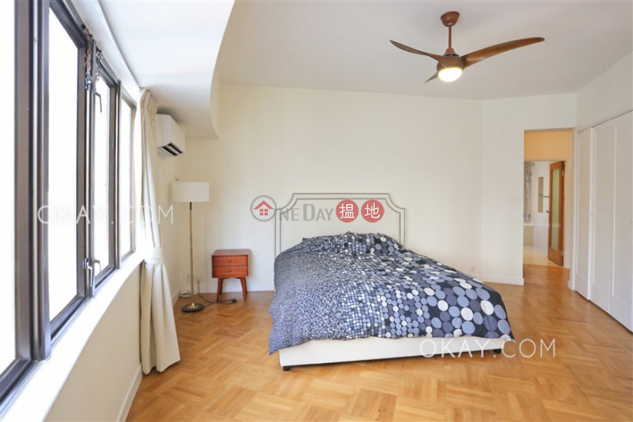 Bamboo Grove, Middle | Residential | Rental Listings HK$ 130,000/ month