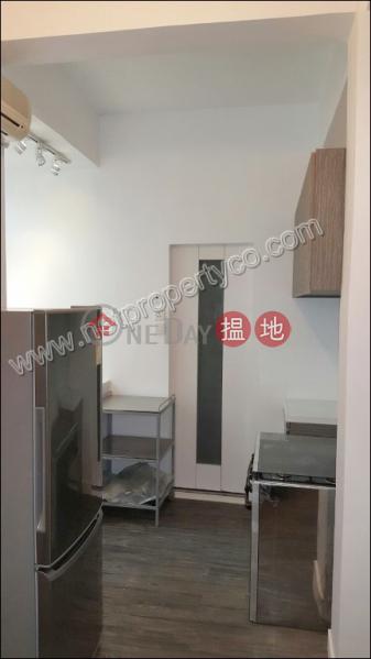 Property Search Hong Kong | OneDay | Residential Rental Listings, 5A Wong Nai Chung Road