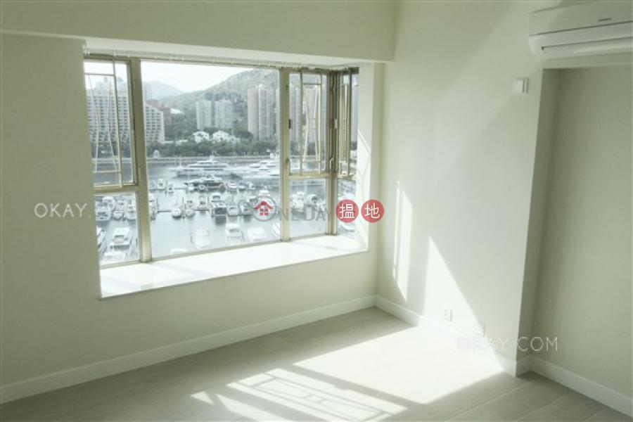 HK$ 26,800/ 月-香港黃金海岸 21座|屯門|3房2廁,極高層,星級會所,連車位《香港黃金海岸 21座出租單位》
