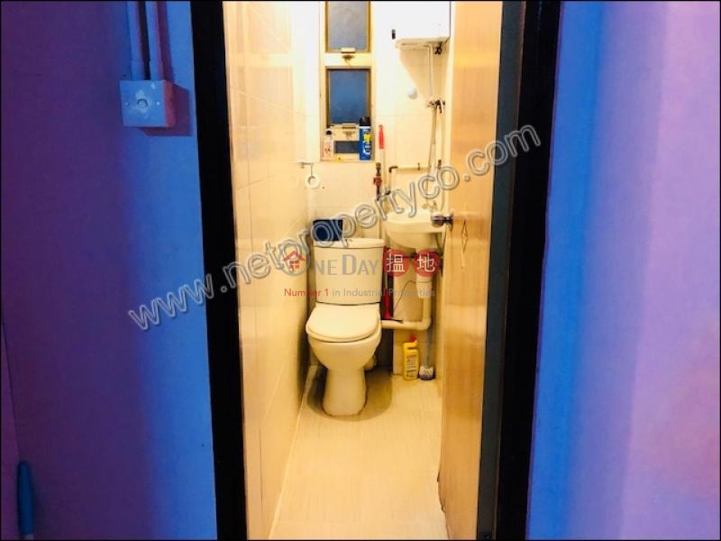 HK$ 10,000/ 月亞細亞大廈-中區|亞細亞大廈