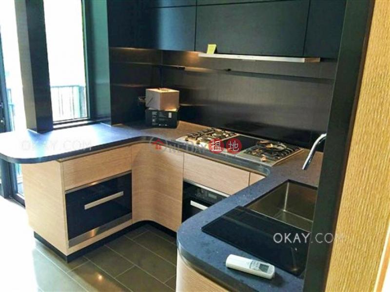 柏傲山 6座|高層|住宅|出售樓盤|HK$ 5,000萬