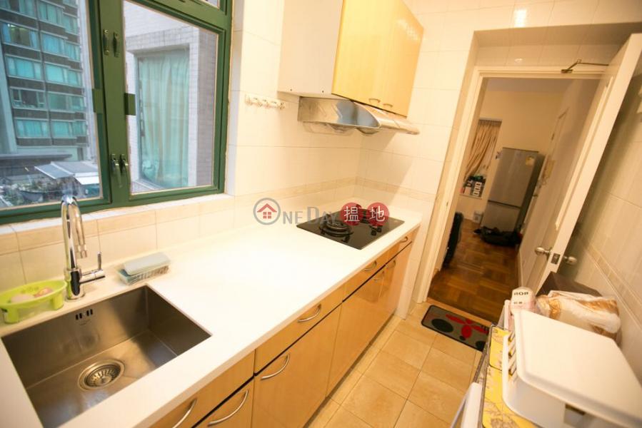香港搵樓|租樓|二手盤|買樓| 搵地 | 住宅出租樓盤|灣仔愛寶大廈單位出租|住宅