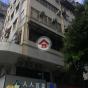 豐年樓 (Fung Nin Building) 元朗大陂頭徑26-36號|- 搵地(OneDay)(3)