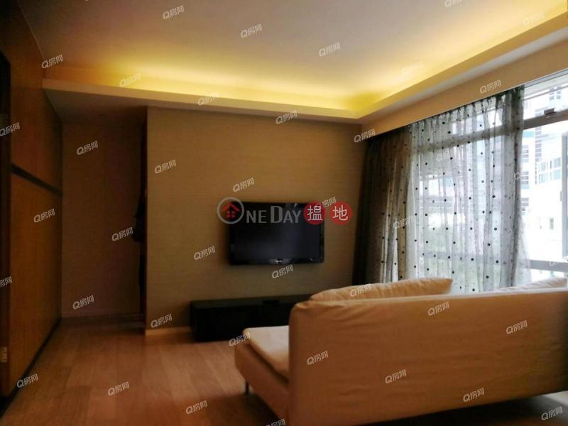 HK$ 8.88M Block 11 Yee Hoi Mansion Sites C Lei King Wan Eastern District Block 11 Yee Hoi Mansion Sites C Lei King Wan | 2 bedroom Low Floor Flat for Sale