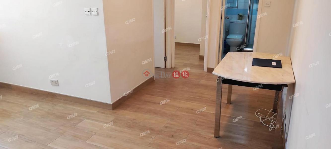 HK$ 15,800/ month Block 4 Cheerful Garden, Chai Wan District | Block 4 Cheerful Garden | 2 bedroom High Floor Flat for Rent