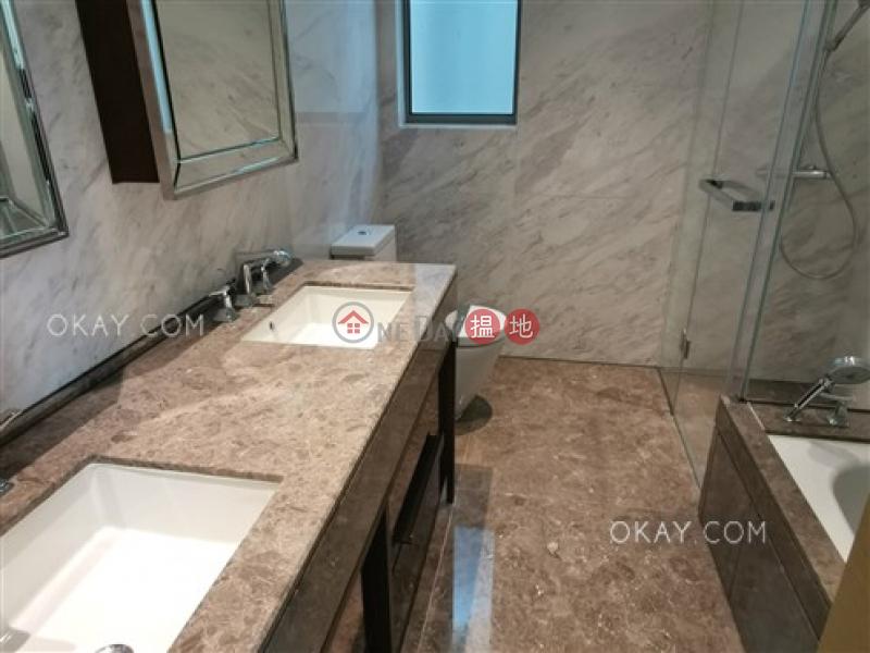 3房3廁,連車位,露台,獨立屋《NAPA (洋房)出租單位》-88掃管笏路 | 屯門香港-出租HK$ 78,000/ 月