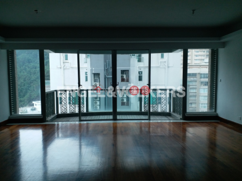 Property Search Hong Kong | OneDay | Residential Sales Listings | 4 Bedroom Luxury Flat for Sale in Mid Levels West