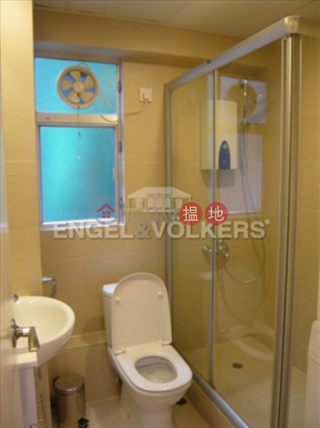 Bonham Court, Please Select, Residential, Sales Listings | HK$ 8.5M