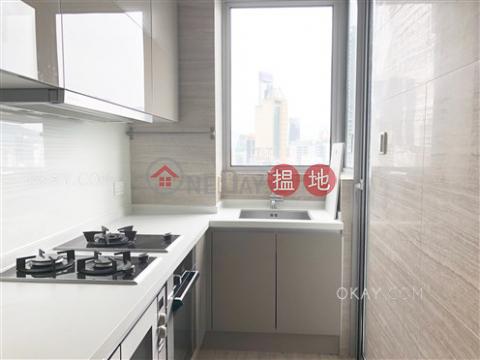 3房2廁,露台《壹環出租單位》|灣仔區壹環(One Wan Chai)出租樓盤 (OKAY-R261663)_0