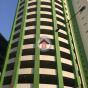 嘉民領達中心 (Goodman Interlink) 葵青青衣路39號|- 搵地(OneDay)(2)