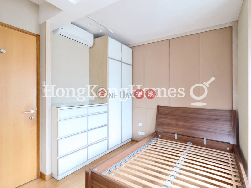 2 Bedroom Unit for Rent at The Zenith Phase 1, Block 1 | The Zenith Phase 1, Block 1 尚翹峰1期1座 Rental Listings
