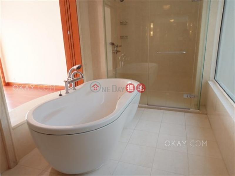 影灣園4座|中層|住宅|出租樓盤|HK$ 84,000/ 月