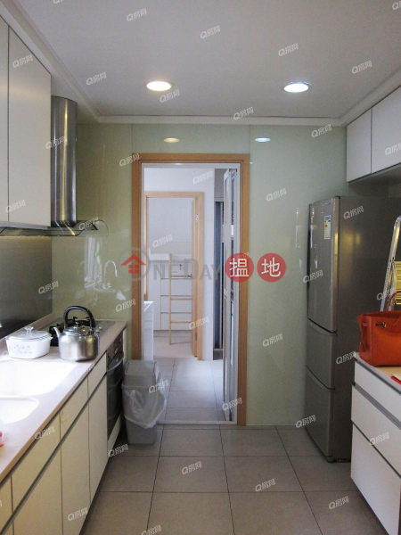 Property Search Hong Kong | OneDay | Residential, Sales Listings | Yukon Court | 3 bedroom Low Floor Flat for Sale