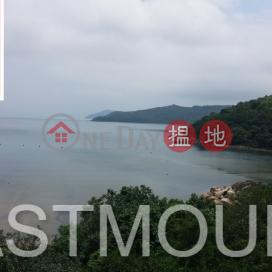 Sai Kung Village House | Property For Sale in Hoi Ha 海下-Standalone waterfront house | Property ID:1590|73 Man Nin Street(73 Man Nin Street)Sales Listings (EASTM-SSKV71L)_0
