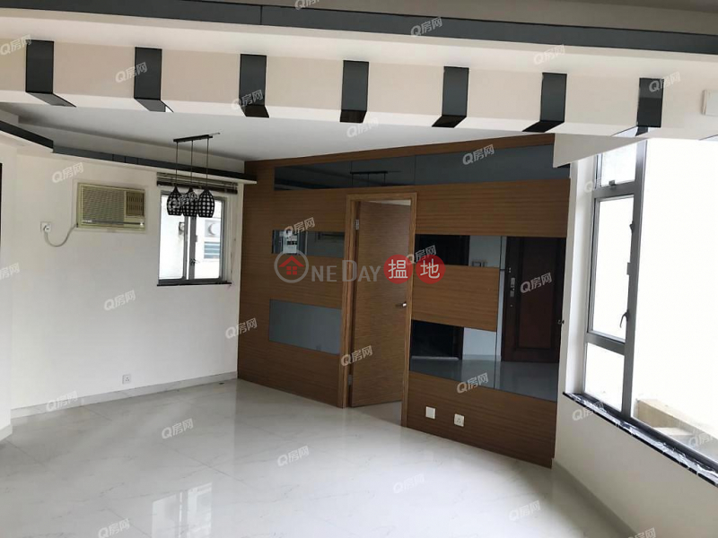 South Horizons Phase 3, Mei Cheung Court Block 20 | 2 bedroom High Floor Flat for Rent | 20 South Horizons Drive | Southern District, Hong Kong | Rental | HK$ 48,000/ month