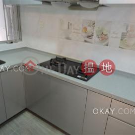 3房2廁,實用率高《和富中心出租單位》|和富中心(Provident Centre)出租樓盤 (OKAY-R155354)_3