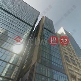 歐陸貿易中心|中區歐陸貿易中心(Euro Trade Centre)出租樓盤 (01b0081501)_0