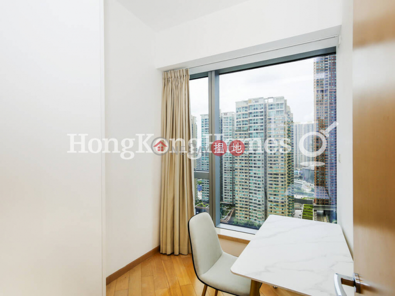 Property Search Hong Kong | OneDay | Residential Rental Listings | 2 Bedroom Unit for Rent at The Cullinan Tower 20 Zone 2 (Ocean Sky)