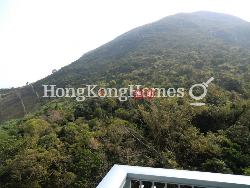 Property Search Hong Kong | OneDay | Residential Rental Listings, 2 Bedroom Unit for Rent at Larvotto