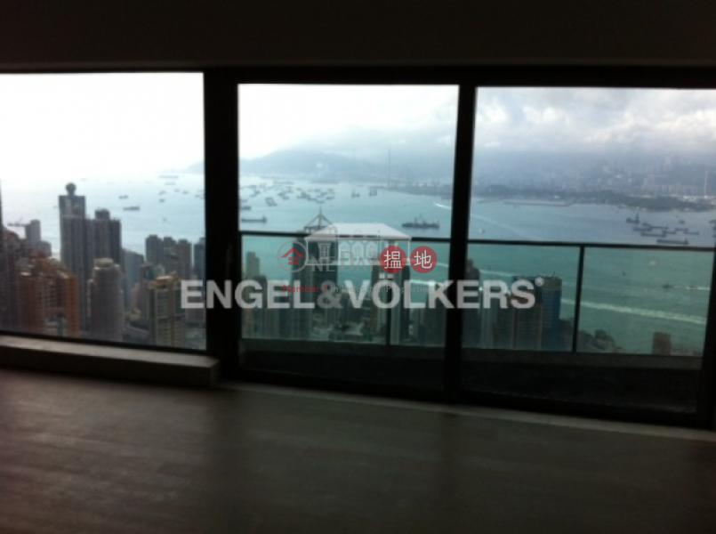 蔚然|請選擇-住宅-出售樓盤|HK$ 6,800萬