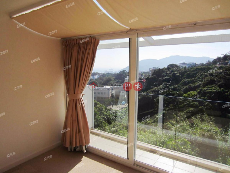 Property Search Hong Kong | OneDay | Residential | Sales Listings | Sea Breeze Villa | 3 bedroom High Floor Flat for Sale
