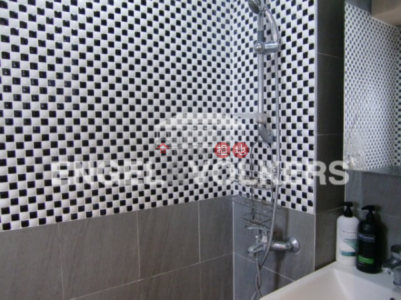 HK$ 8M | Tai Lee Building | Central District | Studio Flat for Sale in Soho