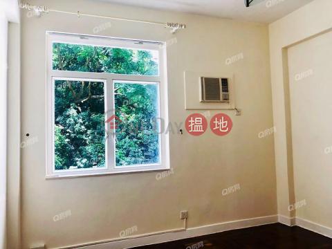 35-41 Village Terrace | 2 bedroom High Floor Flat for Sale|35-41 Village Terrace(35-41 Village Terrace)Sales Listings (XGWZQ017200024)_0