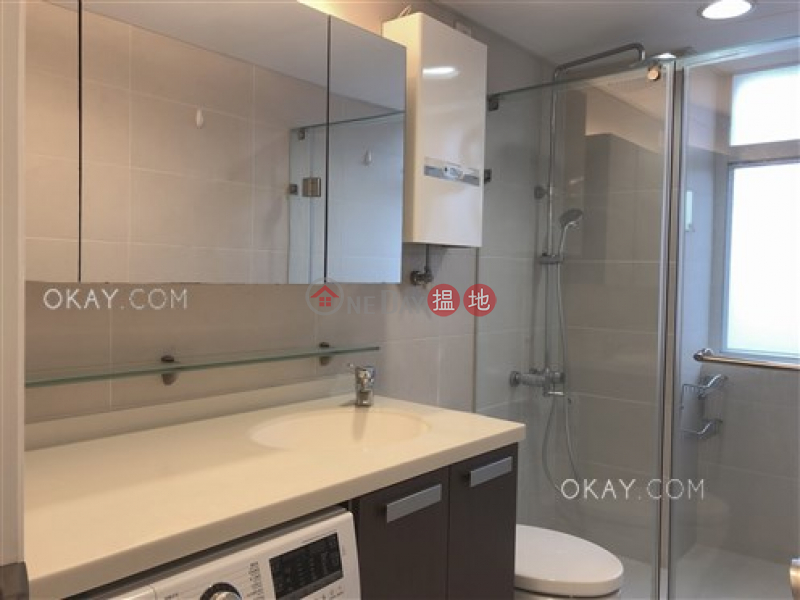 HK$ 28,500/ month, Shan Shing Building, Wan Chai District, Charming 2 bedroom on high floor | Rental