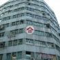 香港柴灣工業大廈 (Hong Kong (Chai Wan) Industrial Building) 柴灣區利眾街20號|- 搵地(OneDay)(2)
