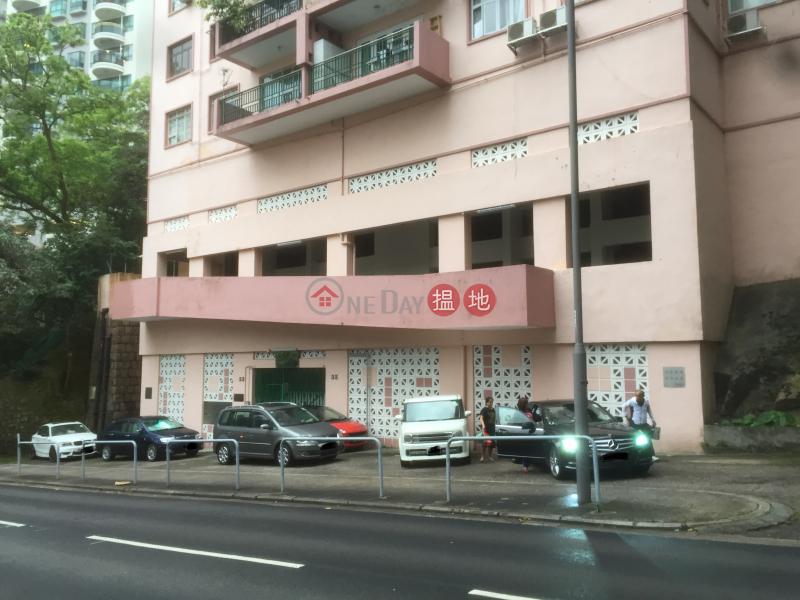 大坑道53-55號 (53-55 Tai Hang Road) 大坑|搵地(OneDay)(3)
