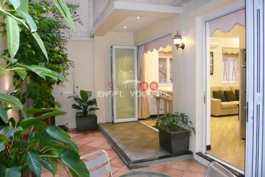 33-35 ROBINSON ROAD Please Select, Residential Sales Listings HK$ 10.5M