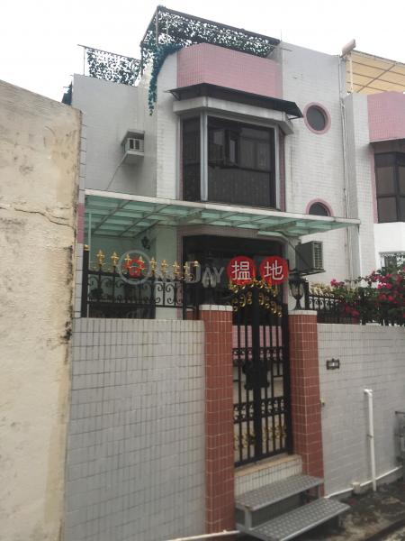 Tinford Garden Block 7 (Tinford Garden Block 7) Cheung Chau 搵地(OneDay)(1)