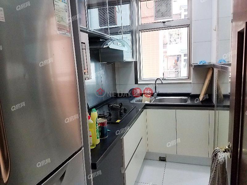 香港搵樓|租樓|二手盤|買樓| 搵地 | 住宅-出售樓盤-旺中帶靜,品味裝修,實用三房,升值潛力高,市場罕有《君悅軒買賣盤》