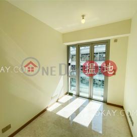 Elegant 3 bedroom with balcony   Rental
