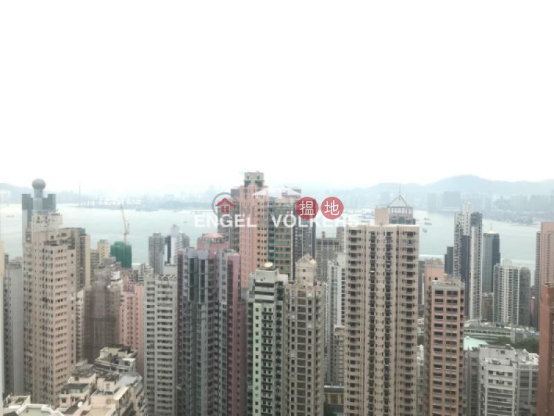 西寧閣|請選擇住宅|出租樓盤|HK$ 93,000/ 月