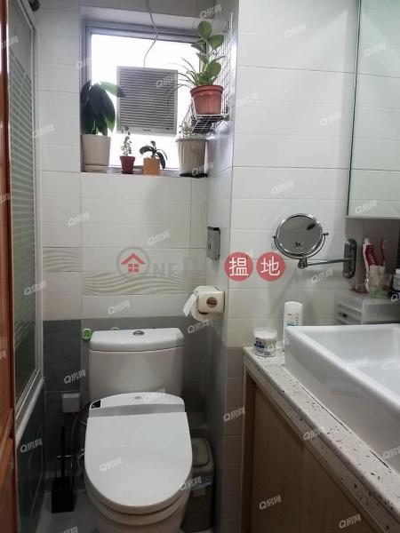 Block 8 Yat Wah Mansion Sites B Lei King Wan | 2 bedroom Low Floor Flat for Sale, 43 Lei King Road | Eastern District | Hong Kong Sales HK$ 9.8M