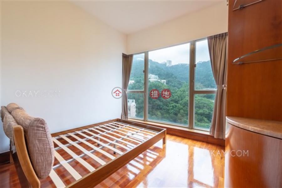 香港搵樓|租樓|二手盤|買樓| 搵地 | 住宅出租樓盤-2房1廁,極高層,星級會所,可養寵物《星域軒出租單位》