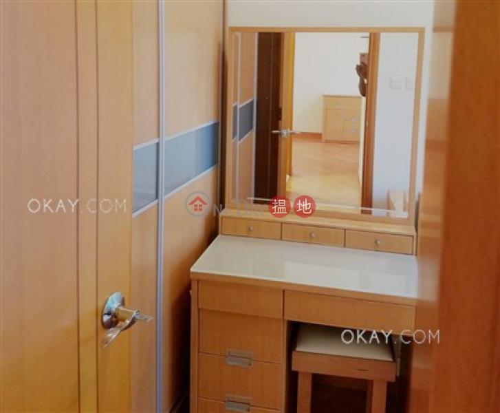 2房1廁,星級會所《爵悅庭 西爵軒 (B1)出售單位》|90-114楊屋道 | 荃灣-香港出售|HK$ 888萬