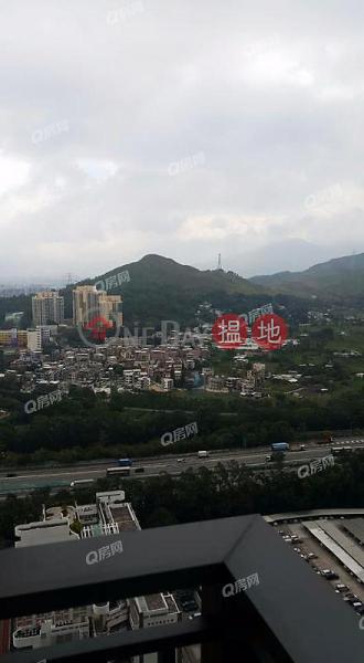 Yoho Town 2期 YOHO MIDTOWN-高層住宅|出售樓盤|HK$ 1,300萬