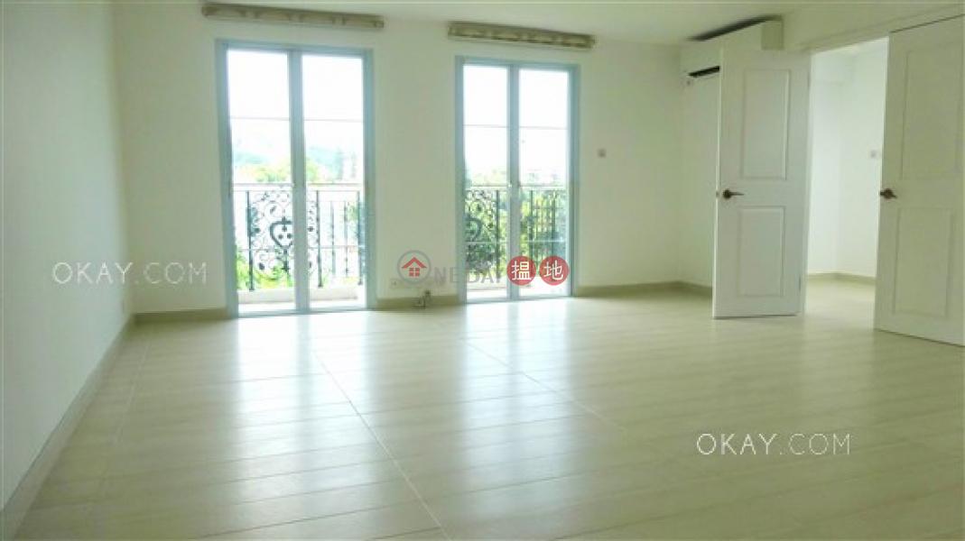 Charming house with sea views, rooftop & balcony | For Sale - Siu Hang Hau | Sai Kung Hong Kong Sales | HK$ 27M