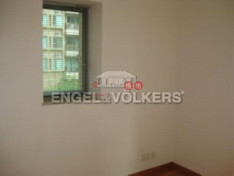 HK$ 10M, The Zenith, Wan Chai District 2 Bedroom Flat for Sale in Wan Chai