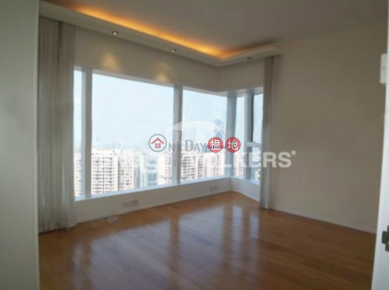 Property Search Hong Kong | OneDay | Residential, Sales Listings 4 Bedroom Luxury Flat for Sale in Science Park
