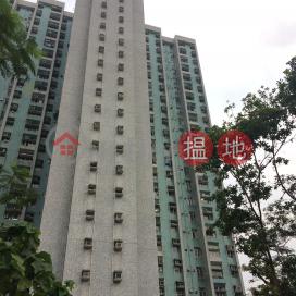 Fu Keung Court Fu Ning House|富強苑 富寧閣