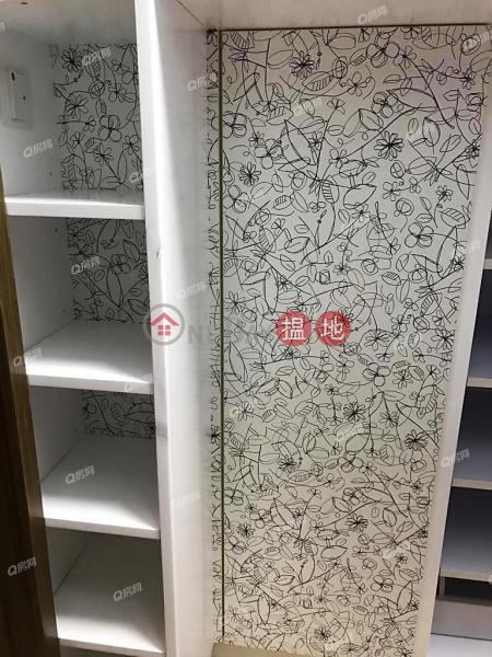 HK$ 1,088萬登峰·南岸南區全海景,開揚遠景,實用兩房,市場罕有,品味裝修《登峰·南岸買賣盤》