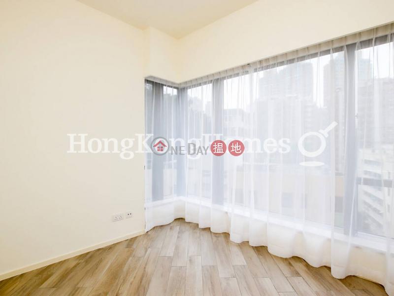 柏蔚山 1座|未知-住宅|出售樓盤|HK$ 2,600萬